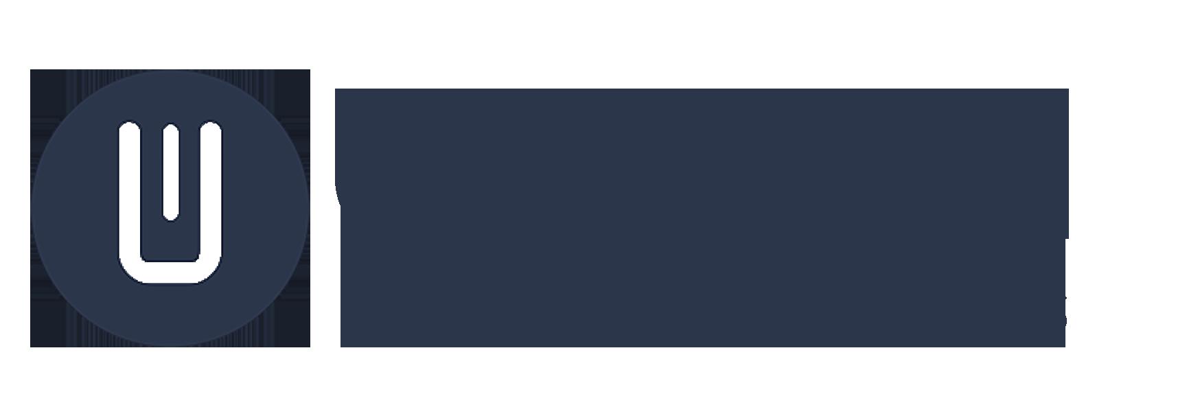 UMAMI E-Learning Solutions