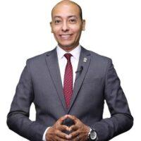 Mr.  Mohamed Ghoname  photo