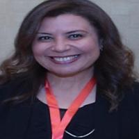 Dr. Manal Samra  photo